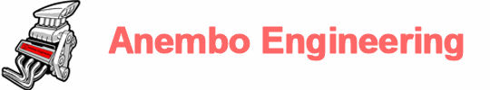 Ny samarbetspartner - Anembo Engineering