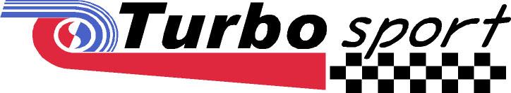 Ny samarbetspartner - TurboSport